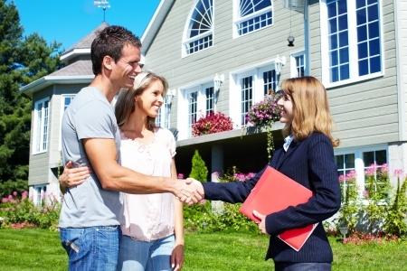 ביטוח בקניית דירה