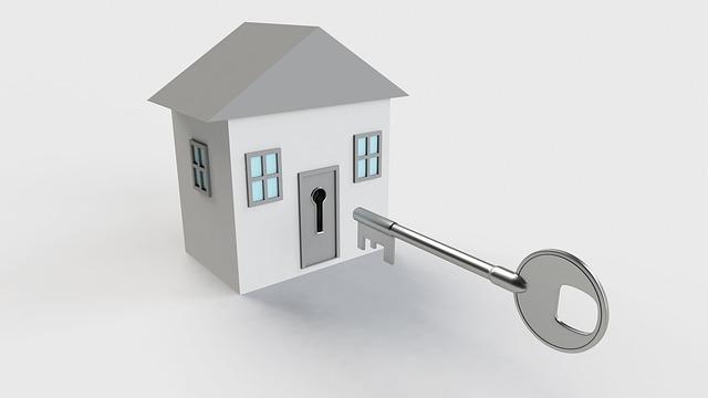 דירה חדשה או יד שניה