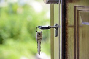 דירות חדשות למכירה במודיעין