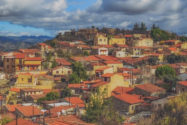 להשקיע בקפריסין