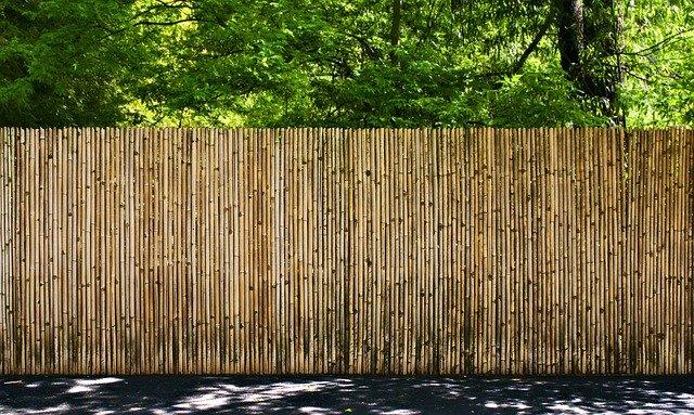 גדר לגינה - איזה מומלץ?