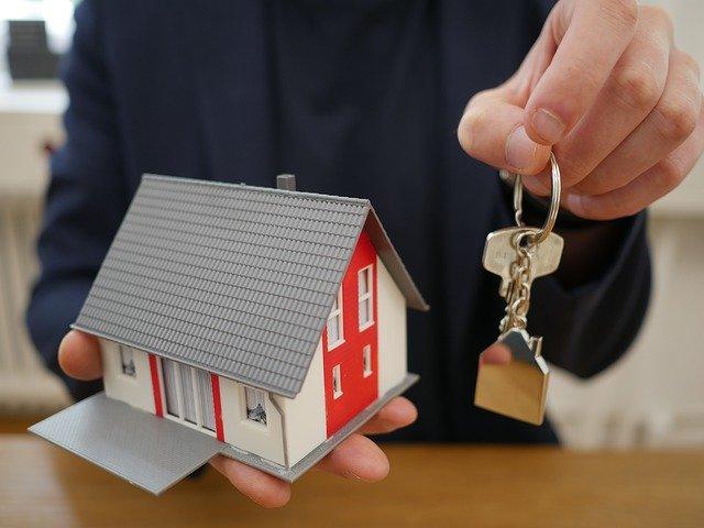 בתים להשכרה בקרית אונו