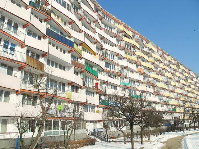 דירות להשקעה בפולין