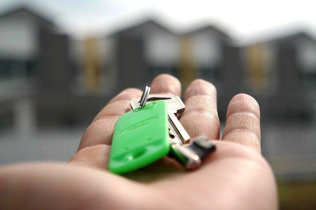 """שוקלים לרכוש דירה בפרויקט תמ""""א 38"""
