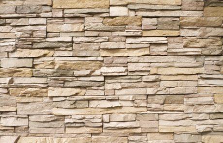 כל מה שרציתם לדעת על חיפוי קירות