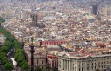 דירות למכירה בברצלונה