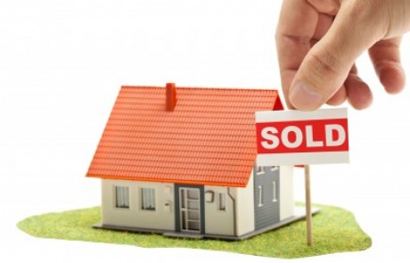 מס על שכר דירה – מהו גובהו?