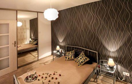 רומיקס רהיטים – מעצבים בשבילך חדרים