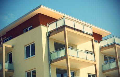 כל הסיבות לבנות מרפסת בבית