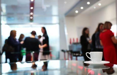 טיפים למציאת משרדים להשכרה