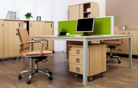 רהיטים להרכבה עצמית או מוכנים קומפלט, אילו צרכנים אתם?