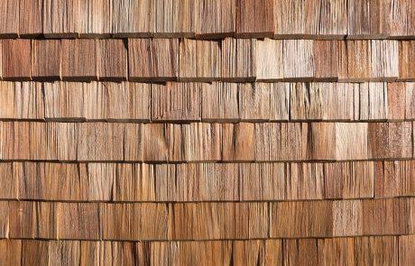 איך חיפוי קירות בעץ ישנה את האוירה בביתכם?